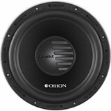 Directed Electronics Orion Cobalt CO124S Subwoofer
