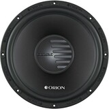 Orion Cobalt CO154S Woofer