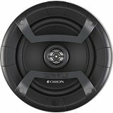 Directed Electronics Orion Cobalt CO500 Coaxial Speaker