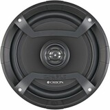 Orion Cobalt CO650 Speaker