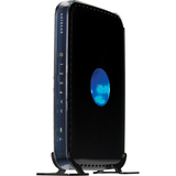 Netgear - RangeMax DGND3300 Dual Band Wireless-N Router