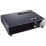 Viewsonic PJL3211 Multimedia Projector