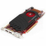 AMD FirePro V7750 Graphics Card