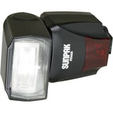 ToCAD Sunpak PZ42C Flash Light