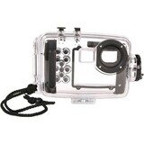 International Innovations Waterproof Camera Housing