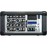 Pyle PMX402M Audio Mixer