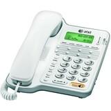 AT&T 2909 Basic Phone