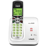 Vtech CS6219 Expandable Cordless Phone