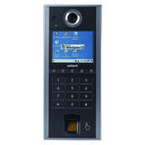 Unitech MT380 Fixed Mount Terminal Biometric Access Device MT380-A9EEAG-B