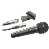 Audio-Technica ATR1500 Cardioid Vocal Microphone