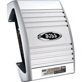 Boss CHAOS EXXTREME CX450 Car Amplifier