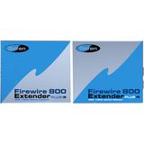 Gefen Firewire Extender EXT-FW-1394BP