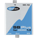 Gefen HDMI Amplifier EXT-HDMI1.3-141SBP