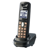 Panasonic KX-TGA641T Handset