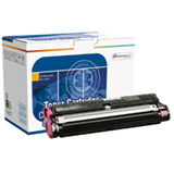 Dataproducts High Yield Magenta Toner Cartridge
