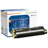 Dataproducts High Yield Yellow Toner Cartridge