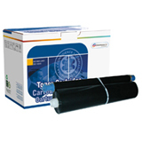 DataProducts Ribbon Cartridge - Black