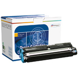 Dataproducts High Yield Cyan Toner Cartridge