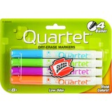 Quartet Screamers Dry Erase Marker Kit