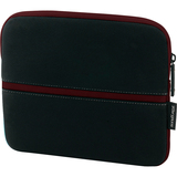 Targus Slipskin TSS111US Peel Netbook Case