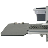 Ergotron - NF Extended Worksurface