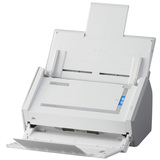 Fujitsu ScanSnap S1500M Sheetfed Scanner