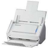 Fujitsu ScanSnap S1500M Sheetfed Scanner PA03586-B105