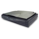 Xerox DocuMate 700 Flatbed Scanner