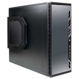 Antec Performance One P193 Chassis