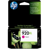 HP 920XL Magenta Ink Cartridge CD973AC#140