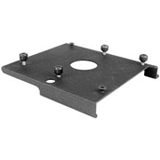 Chief SLB173 Custom Interface Bracket
