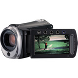 JVC Everio GZ-HM300 High Definition Digital Camcorder