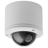Pelco Camclosure IP110-DWV9 Network Camera - Color, Monochrome IP110-DWV9