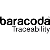 Baracoda 1-Bay Charging Cradle