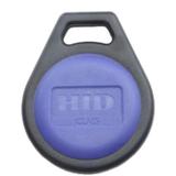 HID iClass 205X Key Fob 2052PKNMN