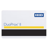 HID DuoProx II 1336 Security Card 1336LGGSV