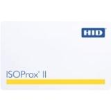 HID 1386 IsoProx II Proximity Card 1386LGGMN
