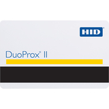 HID DuoProx II 1536 Security Card 1536LGGMN