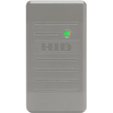 HID ProxPoint Plus 6005B Card Reader Access Device 6005BBB00
