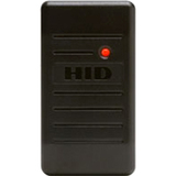 HID ProxPoint Plus 6005B Card Reader Access Device 6005BKB01