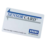 HID SensorCard 1190005 Wiegand Security Card 1190005