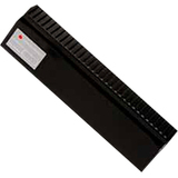 HID Dorado 644 Magnetic Stripe Reader 3110-6445