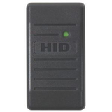 HID ProxPoint Plus Reader 6005B2B00