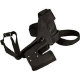 Intermec Carrying Case (Holster) for Handheld Terminal 825-199-001