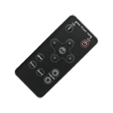 Optoma Projector Remote Control BR-1002N