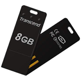 Transcend 8GB JetFlash USB 2.0 Flash Drive