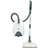 Panasonic MC-CG885 Canister Vacuum Cleaner