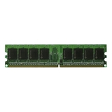 Centon 4GB DDR2 SDRAM Memory Module
