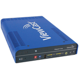 ViewCast 2100 Network Audio/Video Player 96-01275