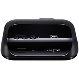 Creative 70SB112200000 Wireless Converter - 70SB112200000